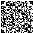QR code with Badger Electric contacts