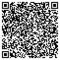 QR code with Sitka Counseling-Prevention Sv contacts