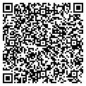 QR code with Ma Johnson Hotel contacts
