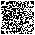 QR code with Arctic Fire Studio contacts