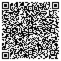 QR code with Wallace Wallace & Wakefield contacts