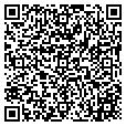 QR code with Mc Grath Water Plant contacts