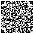 QR code with Wuffda Kennels contacts