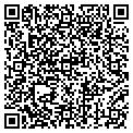 QR code with Lake Otis Video contacts