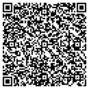 QR code with Ocean Point Fisheries contacts
