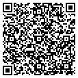 QR code with Anna's Line contacts