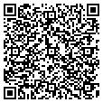 QR code with Moosequitos Bar contacts