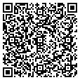 QR code with Atlas Alaska Inc contacts
