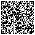 QR code with Girdwood Services contacts