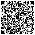 QR code with Done Rite Contracting Inc contacts