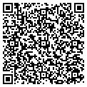 QR code with Pauls Boiler & Heating Service contacts