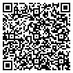 QR code with N J Kemp contacts