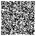 QR code with Riverboat Rescue Service contacts