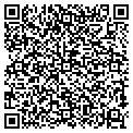 QR code with Frontier Excercise Eqp Repr contacts