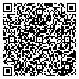 QR code with Pearl Of Asia Market contacts