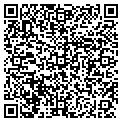 QR code with Lens Unlimited The contacts