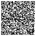 QR code with Anchorage Jewelry Supply contacts