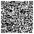 QR code with Belle Acquisitions contacts