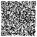 QR code with Camp Coogan Bay Hideaway contacts