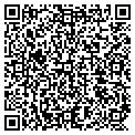 QR code with Bishop Dental Group contacts