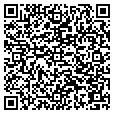 QR code with M G Body Shop contacts