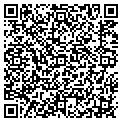 QR code with Alpine Roofg & Property Maint contacts