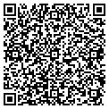 QR code with Alaska Antenna Service contacts