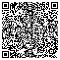 QR code with Uncle Artie's Gifts contacts