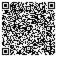 QR code with Adams Installations contacts