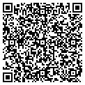 QR code with Carlos Tree Service contacts