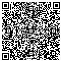 QR code with Primary Electric Inc contacts