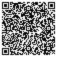 QR code with Karas Cruise & Travel contacts