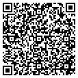 QR code with Kathy's Kreations contacts