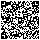QR code with Mike Rager Custom Installation contacts