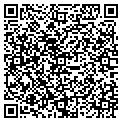QR code with Glacier Gardens Rainforest contacts