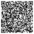 QR code with Tisha's Snack Shack contacts