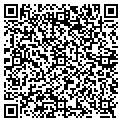 QR code with Berry Island Adventure Charter contacts