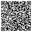 QR code with Rug Doctor Of Alaska contacts