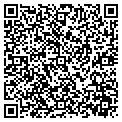 QR code with Alaska Creditor Service contacts