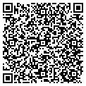 QR code with Frontier High School contacts