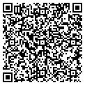 QR code with Petersburg Employment Agency contacts