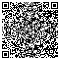 QR code with Heritage Coffee Co & Cafe contacts