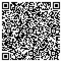 QR code with North Slope Administration contacts