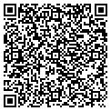 QR code with Anchorage Biofeedback Clinic contacts