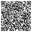 QR code with Paul Jeal contacts