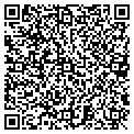 QR code with Alaska Labor Department contacts