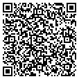 QR code with Ted Stinson contacts