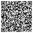 QR code with Ronnita contacts