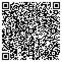 QR code with Susan Criss-Carboy contacts