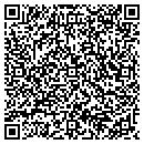 QR code with Matthews Truck & Equip Repair contacts